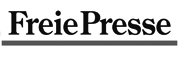 Freie Presse 2015 07.23. – Christiane Kleinhempel