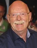 Peter Struck