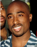 Tupac Shakur | New York City | trauer-im-allgaeu.de