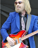 Tom Petty | Santa Monica (Kalifornien) | Trauer.de