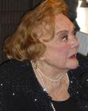 Rose Marie Mazetta | Van Nuys | Trauer.de