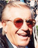 Jerry Van Dyke | Malvern | FP Gedenken