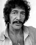 Peter Wyngarde | London | FP Gedenken