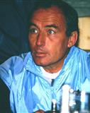 Rolf  Schafstall | Krefeld | FP Gedenken