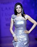 Sridevi  Kapoor | Dubai | trauer-im-allgaeu.de