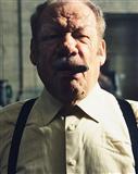 Wolfgang Völz | Berlin | trauer-im-allgaeu.de