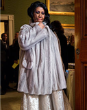 Aretha Franklin | Detroit | Trauer.de