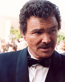 Burt Reynolds | Jupiter | Trauerportal Ihrer Tageszeitung
