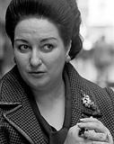 Profilbild von Montserrat  Caballé
