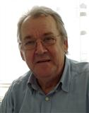 Profilbild von Ulrich Leyendecker