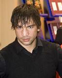 Profilbild von Markus Beyer