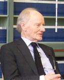 Profilbild von Robert Spaemann