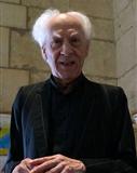 Profilbild von Jean Victor Arthur Guillou