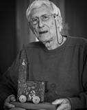 Tomi Ungerer | Cork | FP Gedenken