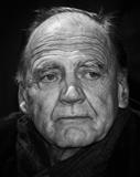 Bruno Ganz | Zürich | www.trauerundgedenken.de