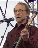 Peter Tork | Mansfield, Connecticut | Trauer.de