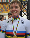 Kelly Catlin | Stanford, Kalifornien | Trauer.de