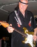 Profilbild von Dick  Dale