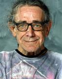 Peter Mayhew | Boyd | FP Gedenken