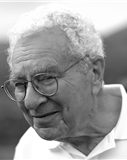 Murray  Gell-Mann | Santa Fe (New Mexico) | Trauer Nordkurier