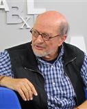 Guillermo Mordillo | Palmanova | Trauer.de
