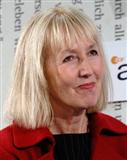 Profilbild von Brigitte Kronauer