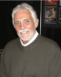 David Hedison | Los Angeles | trauer.inFranken.de