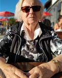 Profilbild von Anneliese Engels