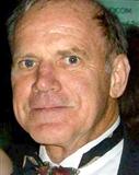 Profilbild von Kary  Mullis