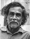 Francisco Toledo | Oaxaca de Juárez | Trauer.de