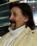 Profilbild von Luigi Colani