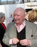 Profilbild von Günter Kunert