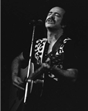 Robert Hunter