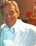 Profilbild von José José