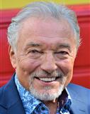 Profilbild von Karel Gott