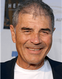 Robert Forster | Los Angeles | Trauer.de