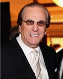 Danny Aiello | New Jersey | Trauer.de