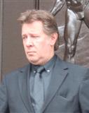 Profilbild von Jan Fedder