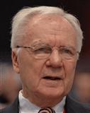 Profilbild von Manfred Stolpe