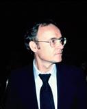 Profilbild von Buck Henry