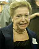 Mary Higgins Clark | Naples, Florida | Trauer.de