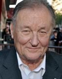 Profilbild von Albert Uderzo