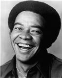 Bill Withers | Los Angeles | Trauer.de