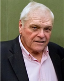 Brian  Dennehy | New Haven, Connecticut | Trauer.de