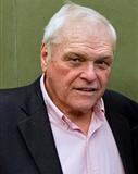 Profilbild von Brian  Dennehy