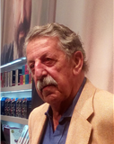 Profilbild von Ulrich  Kienzle