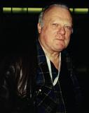Profilbild von Philippe Nahon