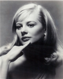 Shirley Knight | San Marcos | Trauer.de