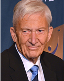 Profilbild von Per Olov Enquist