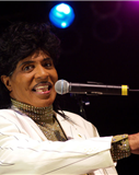 Profilbild von Little Richard